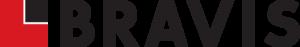 bravis-logonewk2017