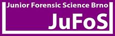 JuFos – Konference doktorského studia