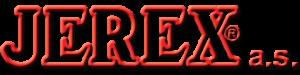 jerex-logo